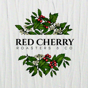 Red Cherry Cafe Opening Hours